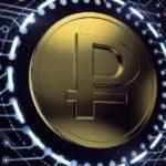 Сможет ли крипторубль стать заменой традиционной валюте? Как новая валюта повлияет на жизнь простых людей и какие у нее перспективы?