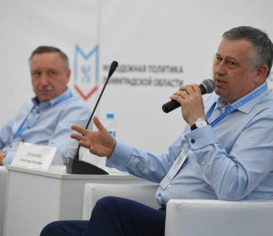 Губернатор региона сообщил о проведении встречи с группой российских инвесторов, которые собираются заниматься производством майнингового оборудования.