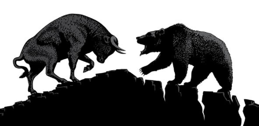 Колумнист Bloomberg Мэтт Левин поделился своей оценкой того, как появление фьючерсов на биткоин повлияло на рынок криптовалют.