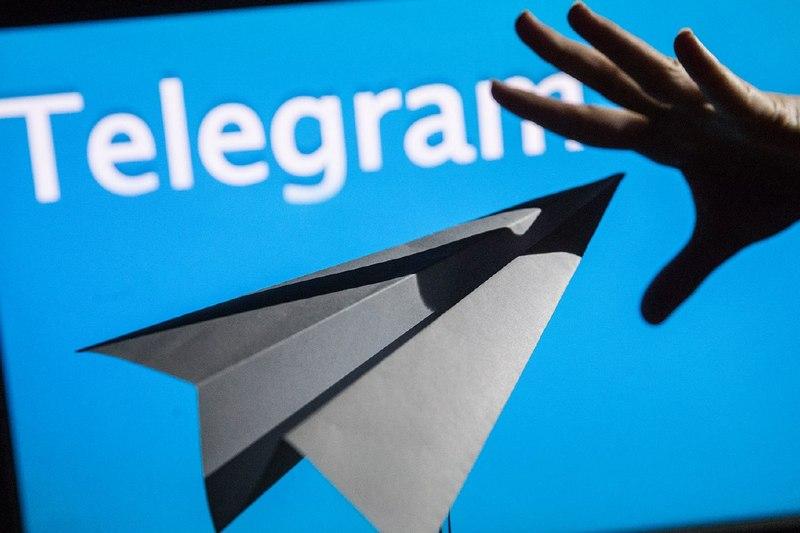 Основатель Telegram нанял одного из лучших адвокатов мира, чтобы противостоять посягательствам на бренд своей криптовалюты — Gram.