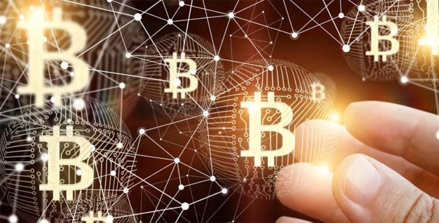 Размер комиссии в сети Биткоина достиг минимума за последние семь лет, при этом средняя стоимость отправки BTC в настоящее время составляет 11 центов.