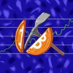 Курс биткоина перестал быть столь привлекательным, почему же бизнес до сих пор сохраняет интерес к майнингу криптовалют?