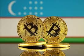 В Узбекистане узаконят криптовалюты и внедрят блокчейн в работу госорганов.