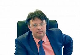 Владимир Исаев, управляющий директор гипермолла «Горбушкин двор»