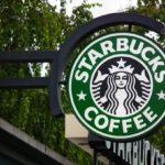 В кофейнях сети Starbucks в будущем можно будет использовать при оплате криптовалюту.