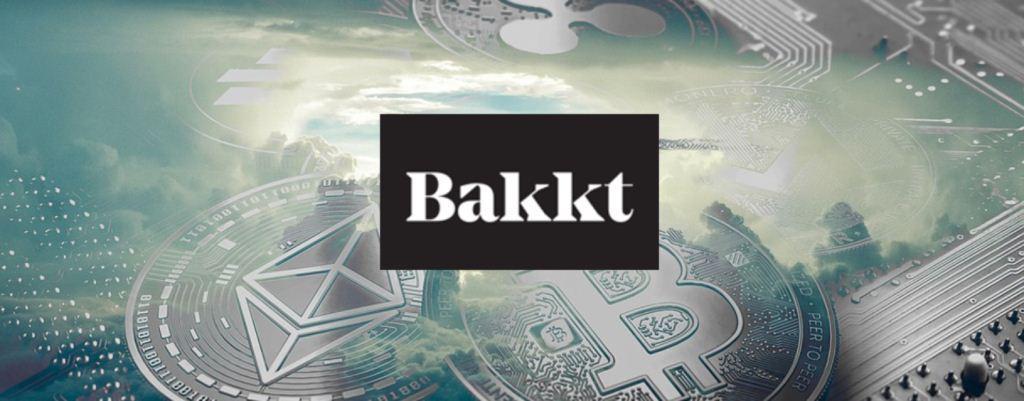 Intercontinental Exchange (ICE) — торговый колосс, владеющий Нью-Йоркской Фондовой Биржей и другими торговыми площадками по всему миру — объявила о создании новой компании под названием Bakkt