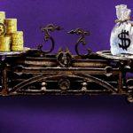Как бы ни сопротивлялась устаревшая мировая финансовая система, будущее - за криптой