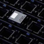 Bitmain повысил ставки с помощью своего 7-нм процессора