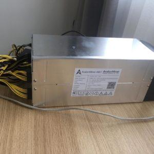 Асик Avalonminer 851 купить в Челябинске