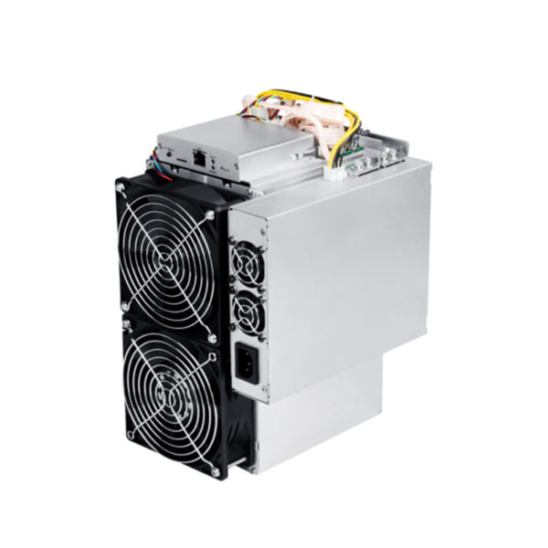 Bitmain Antminer T15 23 TH/S купить