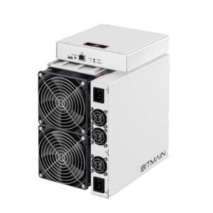 Bitmain ANTMINER S17 53 TH/S купить